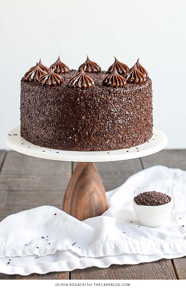 ONLINE CHOCOLATE CAKE DELIVERY FOR BIRTHDAY