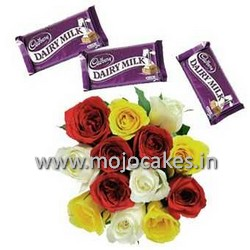 mixroses_chocolates