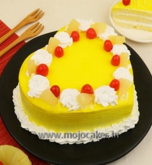 Hearty_Pineapple_Jelly_Cake